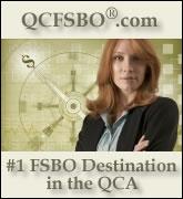 Commercial listing websites