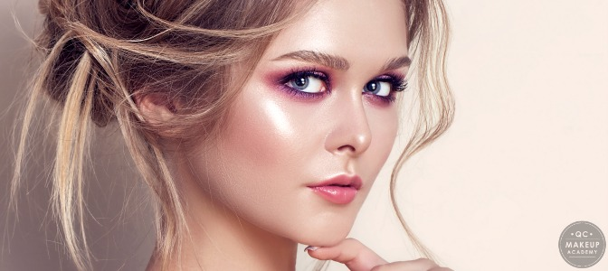 The Makeup Artist Salary What To