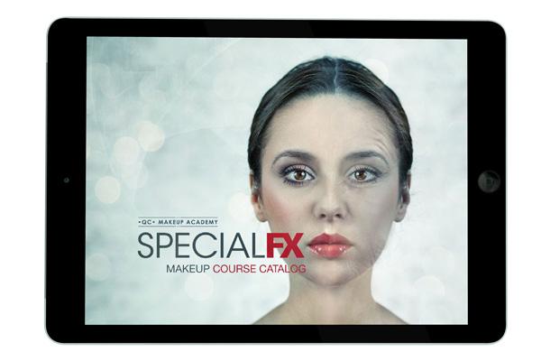 Qc Makeup Academy Cost | Hairsjdi org