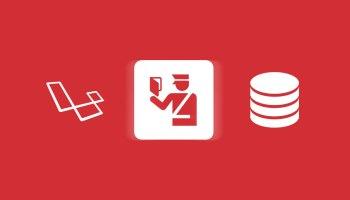 Advance interactive database seeding in Laravel - QCode