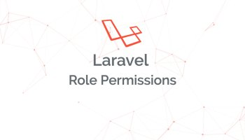 Use Laravel View Composer to share data in partial views - QCode