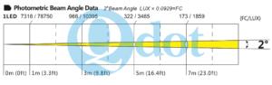 QB-108S EYEBEAM 108S_1