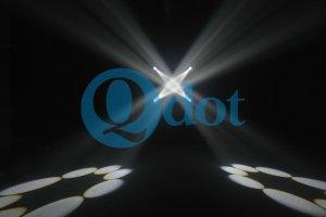 QB-140 E (2)_1