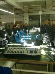 QS-50M production pic (2)_1
