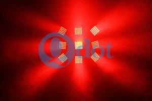 QM-094 EFFECT (3)