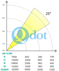 QP-018R_1