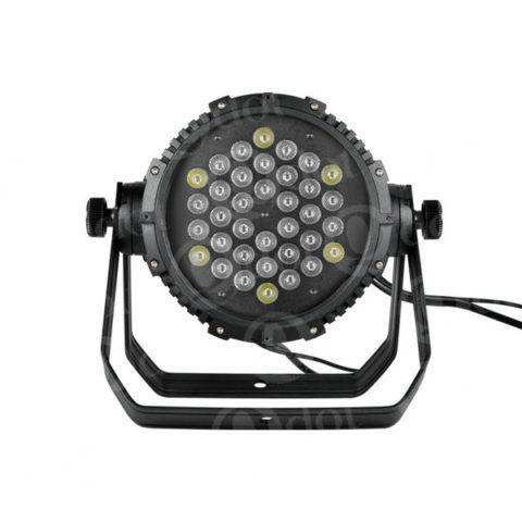 LEDPAR 363IP 36pcs 3w outdoor LED par light