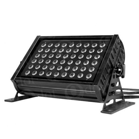 LEDARC 543 54pcs 3W LED outdoor architectural light