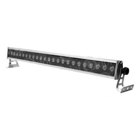 LEDARC 2410F 24pcs 10w 4in1 led bar wash outdoor light