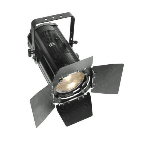 LED 300W/200W/180W/120W Fresnel
