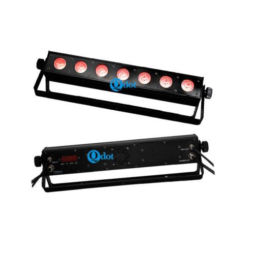 PIXELARC 730T pixel bar light