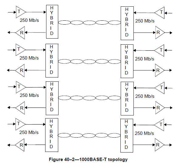 Images of Ether Wiring Diagram Printable - Wiring diagram schematic