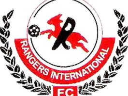 Rangers International