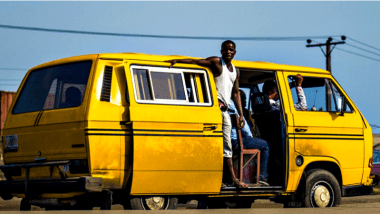Over 3,000 bus conductors to wear uniforms in Lagos - QED.NG
