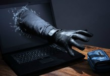 email scam hacking 419