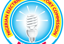 Nigerian Electricity Regulatory Commission NERC (1)