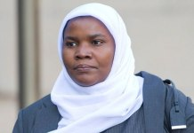 Dr Hadiza Bawa-Garba licence withdrawn in UK