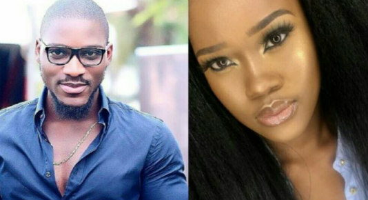 Image result for anto cee c