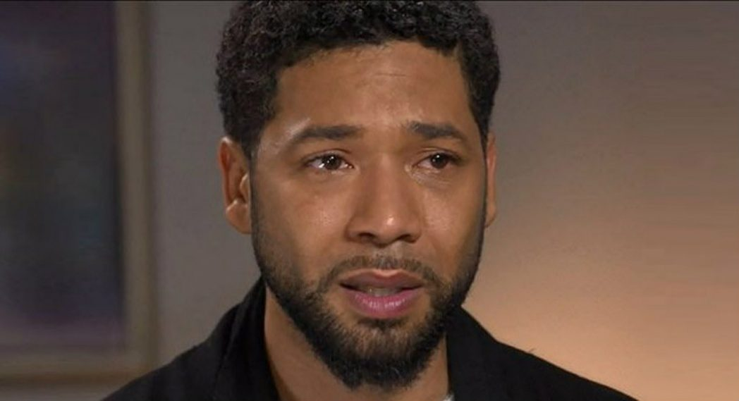 Empire Cast Members Want Jussie Smollett Ousted From Show Qed Ng