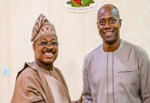 ABIOLA AJIMOBI-AND- SEYI MAKINDE