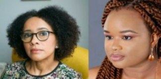 Nigerians-for-2019-Women's-Prize-for-Literature
