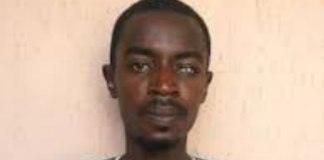 Suspected serial ATM fraudster in EFCC net