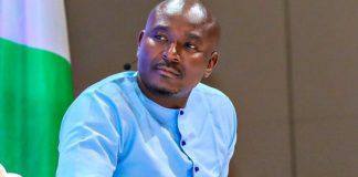 Akin Alabi NairaBet founder