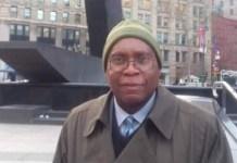 Nigerian US returnee killed in Ikorodu