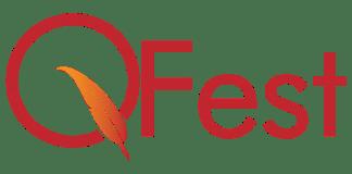 Quramo Festival QFest
