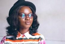 Oluwaseun Osowobi