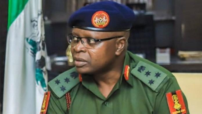 NYSC-DG-Brigadier-General-Shuaibu-Ibrahim