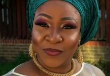 Esther Akinsanya Nigerian nurse dies of coronavirus in UK