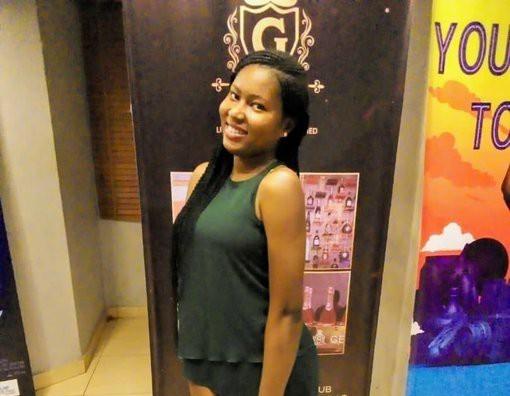 UNIBEN undergraduate, Uwa Omozuwa, dies after being raped in RCCG parish