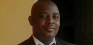 RCCG Pastor-Gideon-Bakare