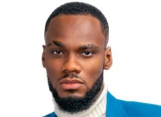 Big Brother Naija Prince