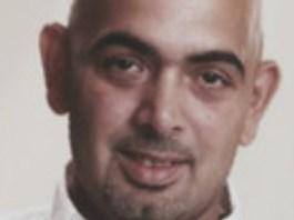Nestle MD Wassim Elhusseini