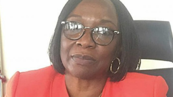 UNILAG-VC-Professor-Folasade-Ogunsola