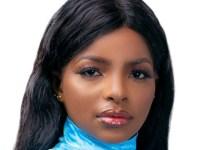 Wathoni of Big Brother Naija