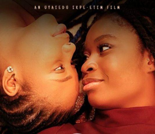 Ife Nigeria first lesbian movie