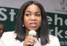 Ms-Damilola-Ogunbiyi