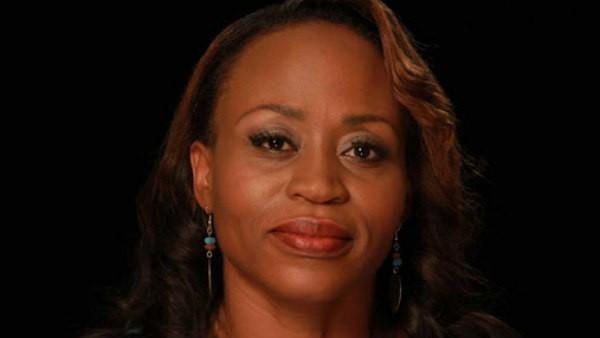 Pearlena Igbokwe