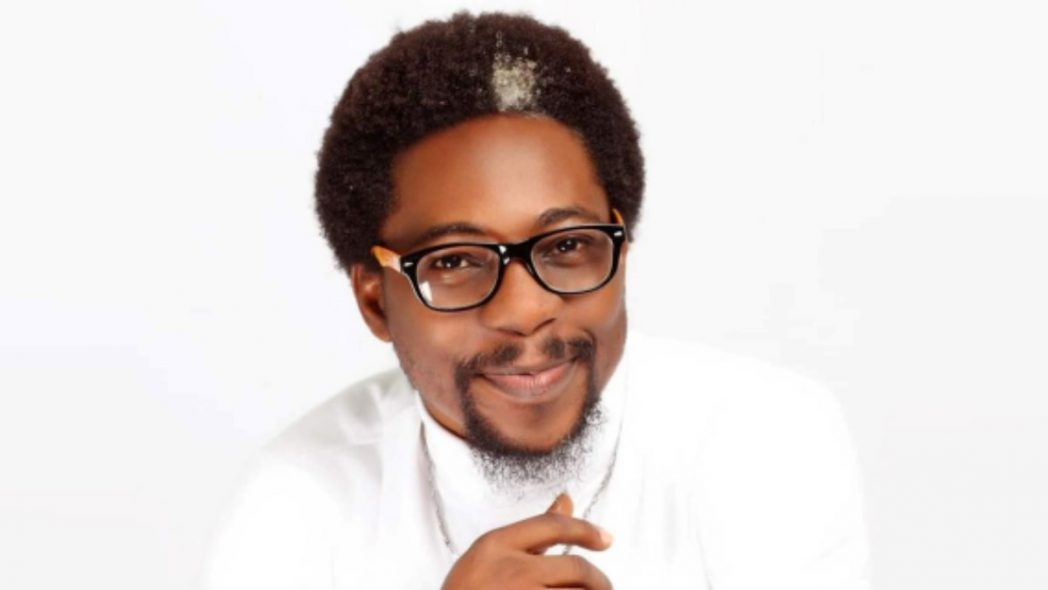 Segalink pulls out of #EndSARS campaign - QED.NG
