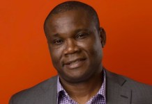 Innocent Chukwuma activist and Ford Foundation director is dead