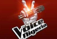 The-Voice-Nigeria