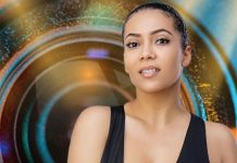 Maria BBNaija Big Brother Naija