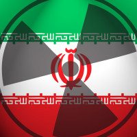 nucleaire_iranien