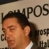 gianmario pellizzari