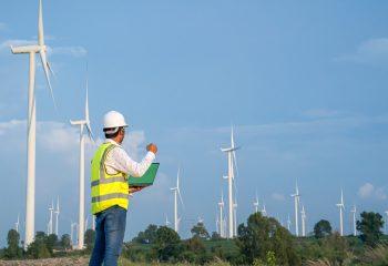 BVS smart energy systems design