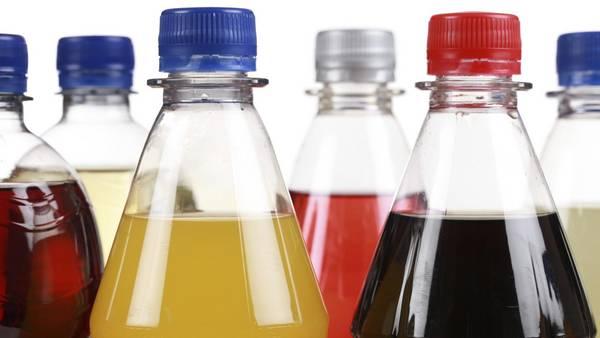 gaseosas-bebidas-getty_CLAIMA20150320_2797_27