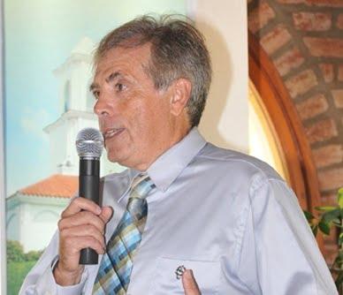 Turismo Médico: Encuentro internacional y confirmación de Buenos Aires como sede del 1er congreso internacional del segmento